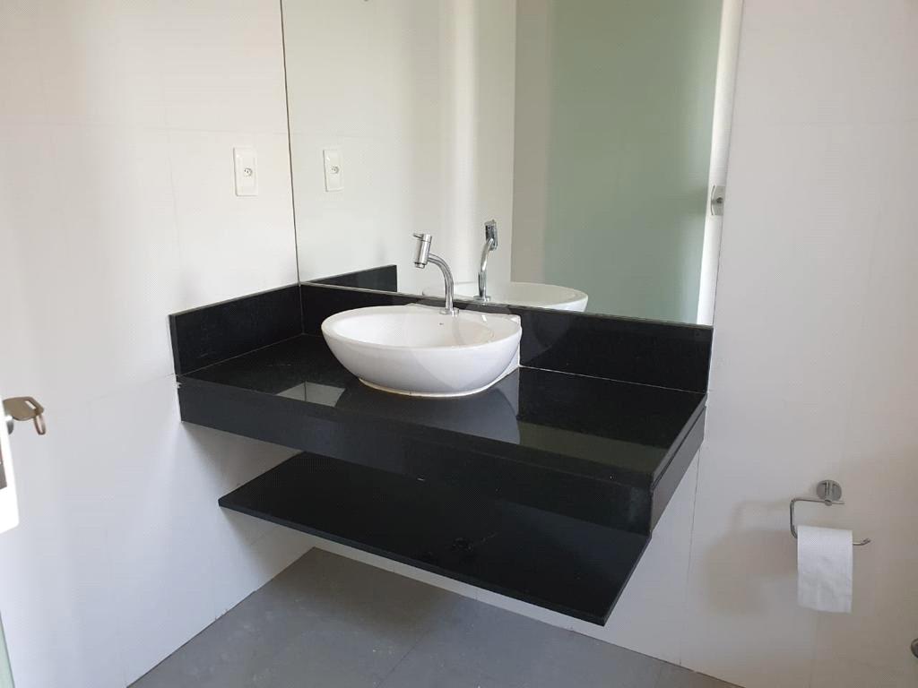 Venda Apartamento São Paulo Pinheiros REO567785 22