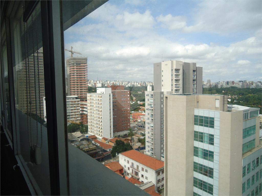 Venda Salas São Paulo Pinheiros REO567813 16