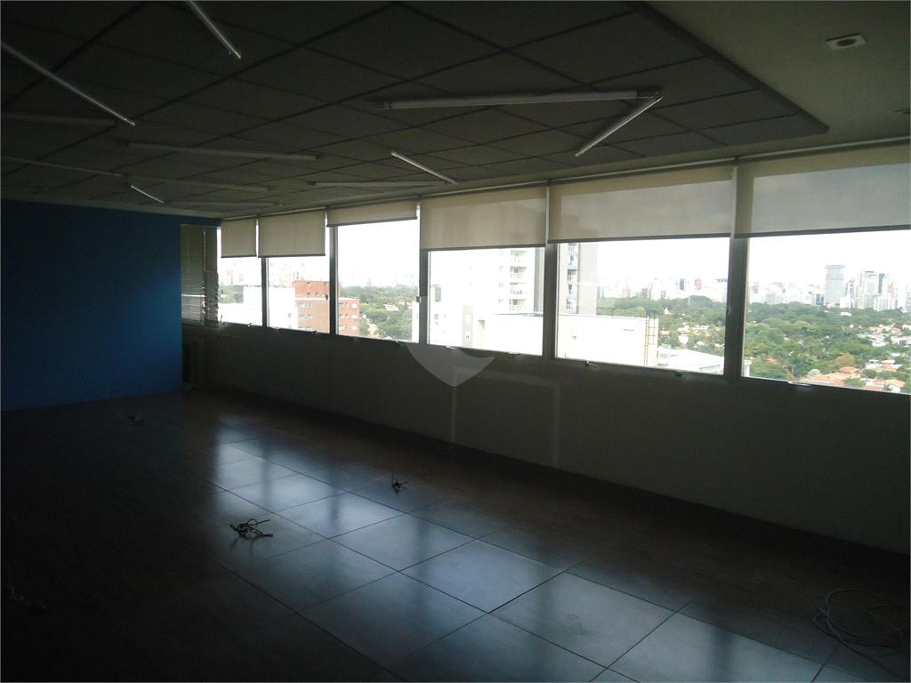 Venda Salas São Paulo Pinheiros REO567814 13