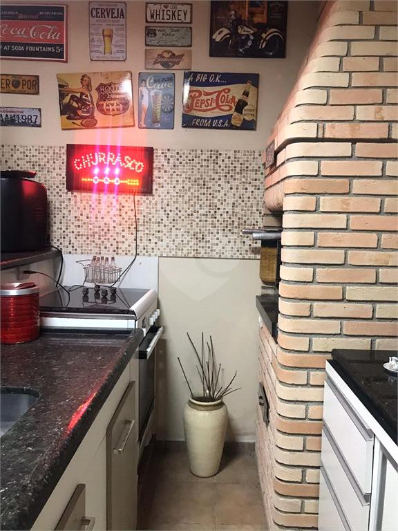 Venda Casa São Paulo Vila Isolina Mazzei REO567901 15