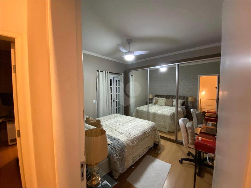 Venda Casa São Paulo Vila Isolina Mazzei REO567901 17