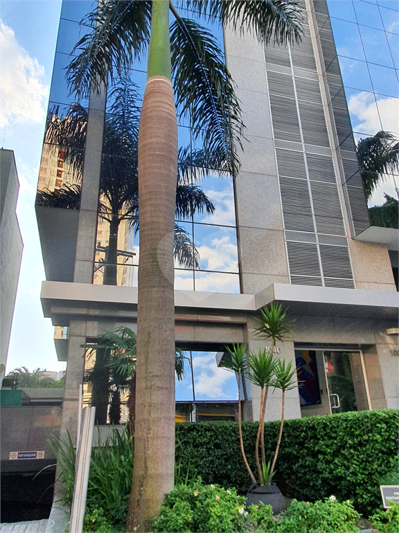 Venda Salas São Paulo Pinheiros REO567908 26