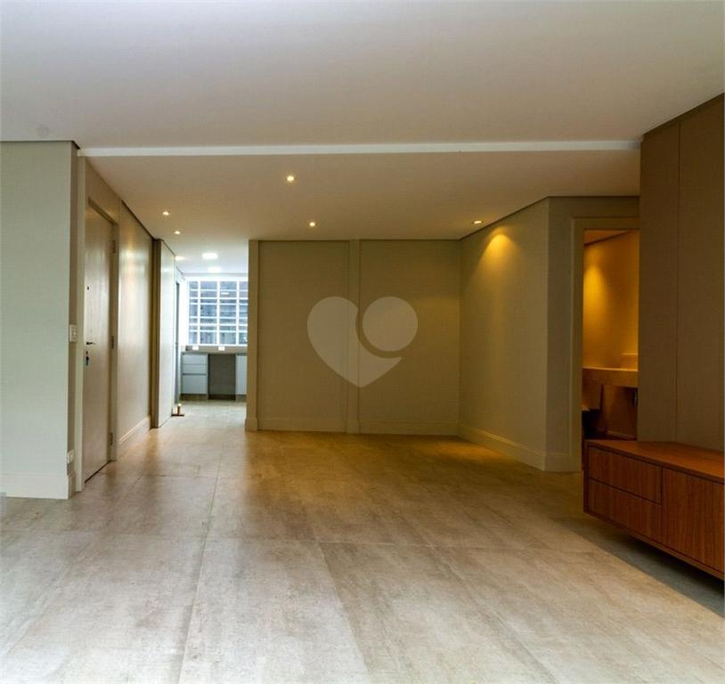 Venda Apartamento São Paulo Jardim Paulista REO567928 21