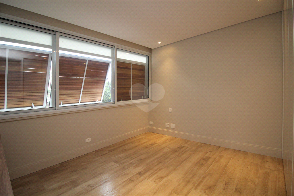 Venda Apartamento São Paulo Jardim Paulista REO567928 15