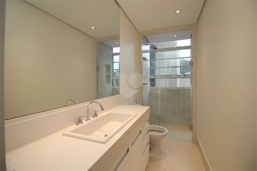 Venda Apartamento São Paulo Jardim Paulista REO567928 13
