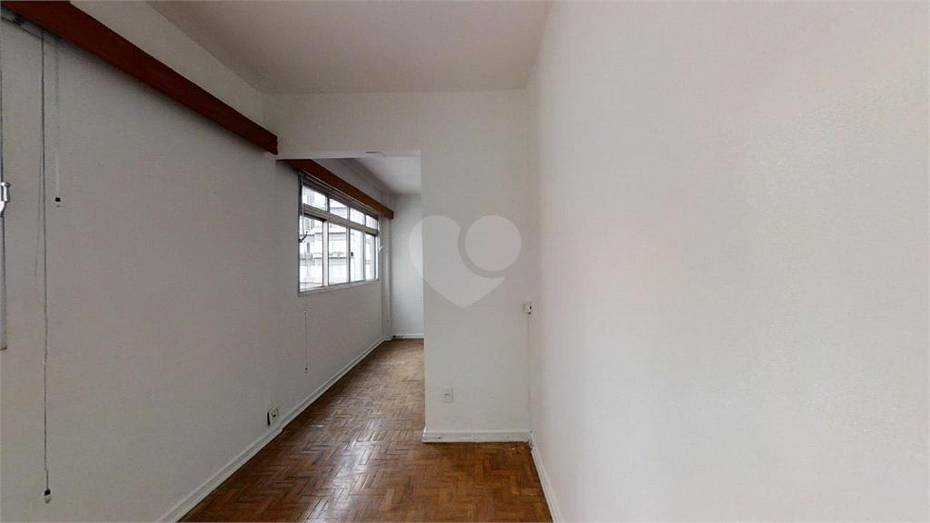 Venda Apartamento São Paulo Pinheiros REO568127 6