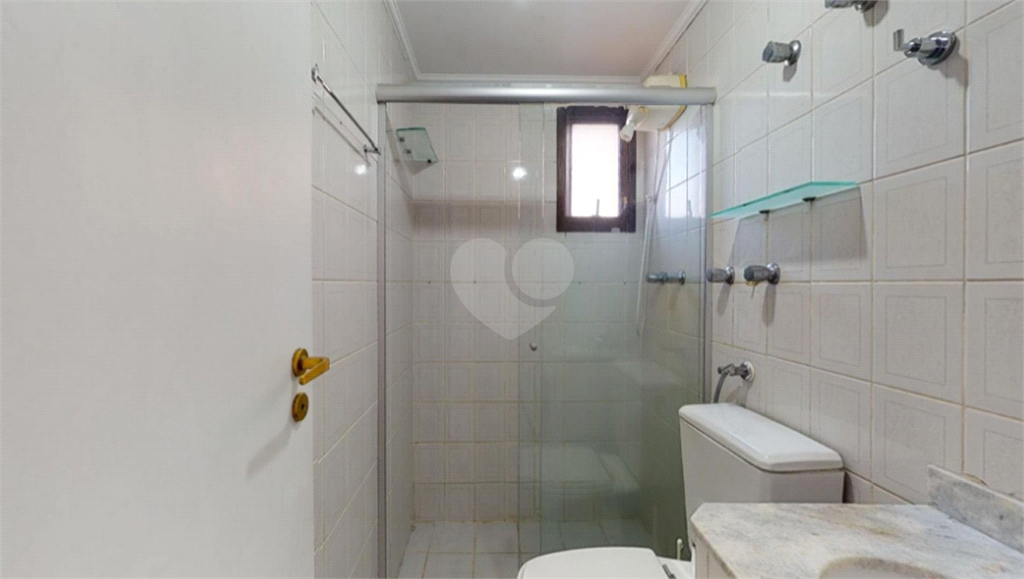 Venda Apartamento São Paulo Pinheiros REO568267 23