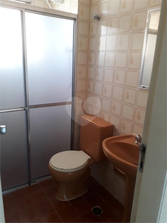 Aluguel Apartamento São Paulo Pinheiros REO568324 12