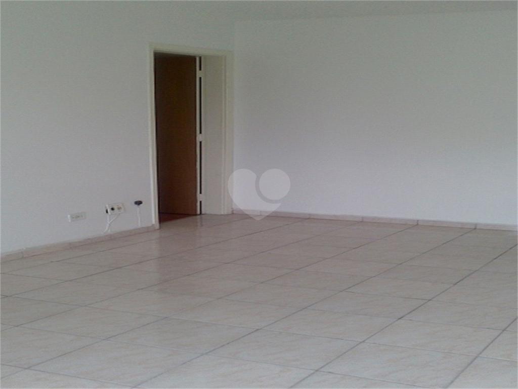 Aluguel Apartamento São Paulo Pinheiros REO568324 37