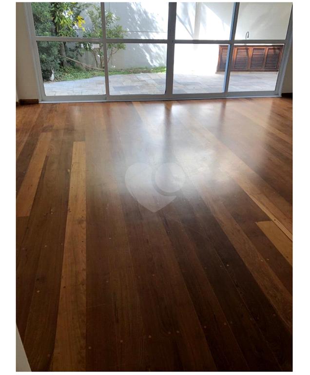 Aluguel Condomínio São Paulo Planalto Paulista REO568388 31