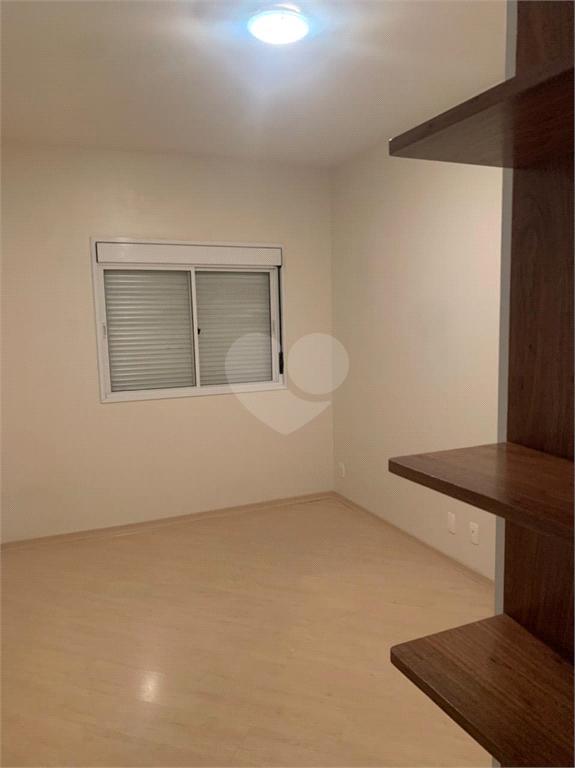 Aluguel Condomínio São Paulo Planalto Paulista REO568388 9