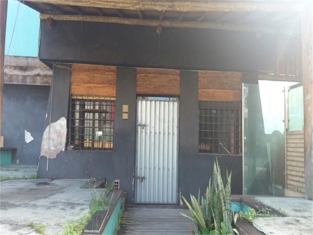 Venda Casa Salvador Rio Vermelho REO568642 12