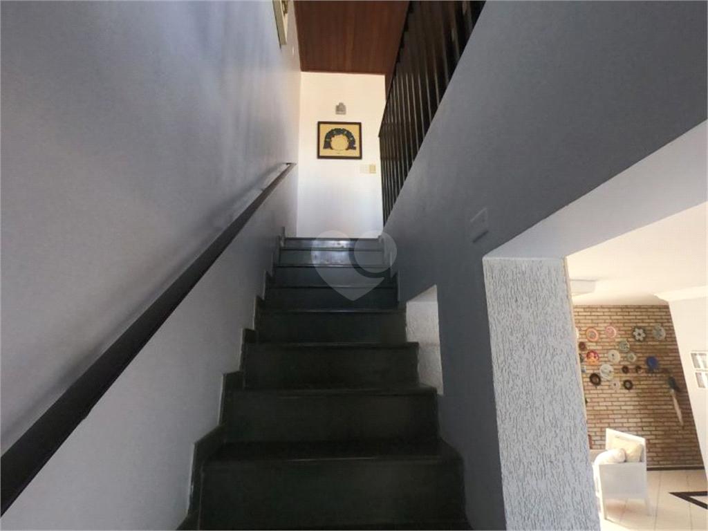 Venda Cobertura Santos Boqueirão REO568687 31