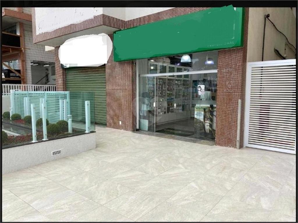 Venda Loja Santos Gonzaga REO568959 10