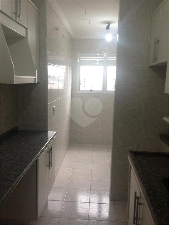 Venda Apartamento São Paulo Vila Aurora (zona Norte) REO568988 19