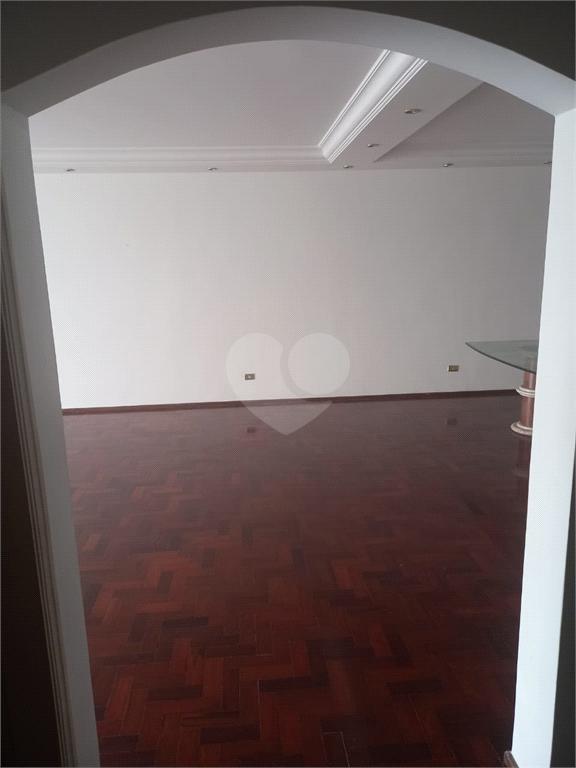 Venda Apartamento Santos Boqueirão REO569059 6