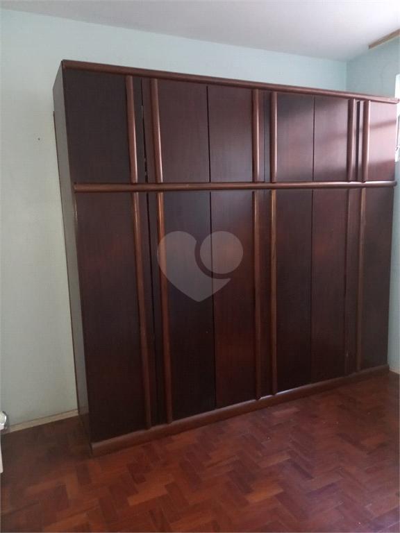 Venda Apartamento Santos Boqueirão REO569059 40
