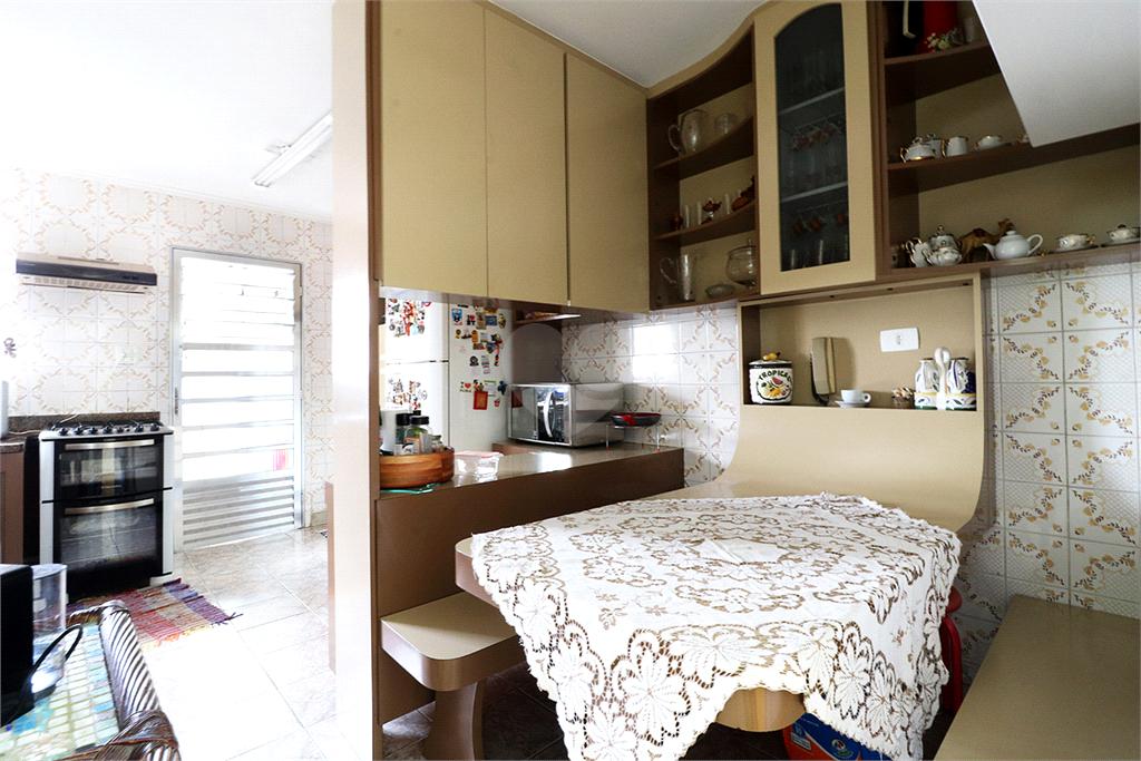 Venda Apartamento São Paulo Pinheiros REO569108 5