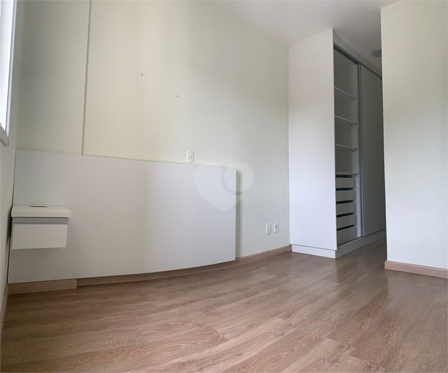Venda Apartamento Indaiatuba Centro REO569133 13
