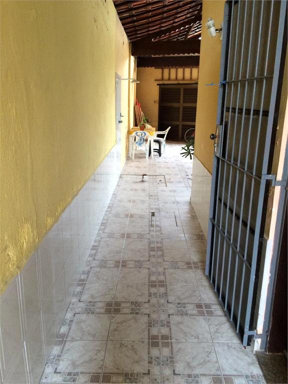 Venda Casa Praia Grande Aviação REO569309 6