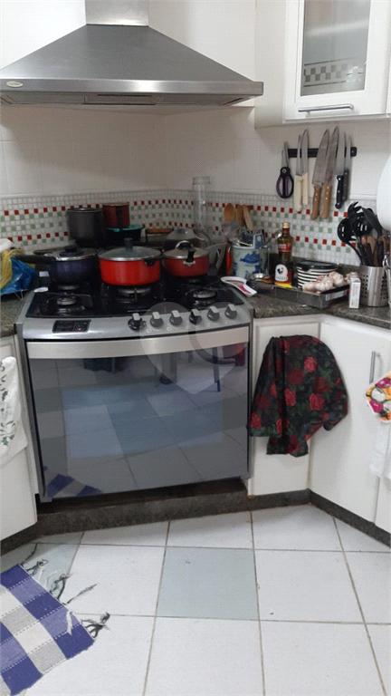 Venda Cobertura Vila Velha Itapuã REO569413 1