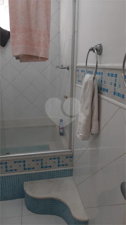 Venda Cobertura Vila Velha Itapuã REO569413 7