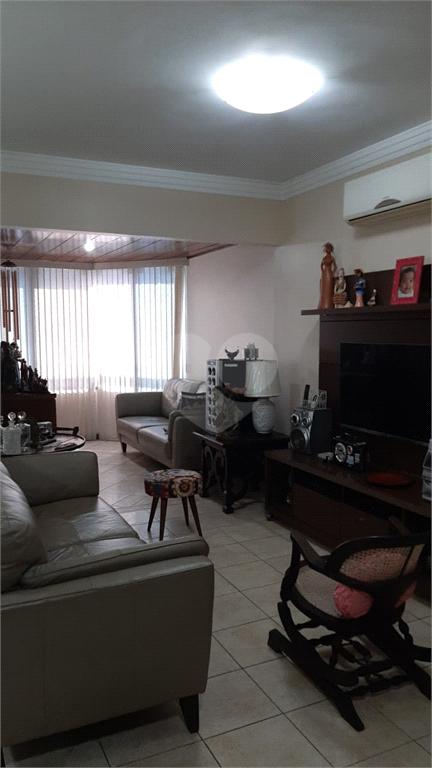 Venda Cobertura Vila Velha Itapuã REO569413 5