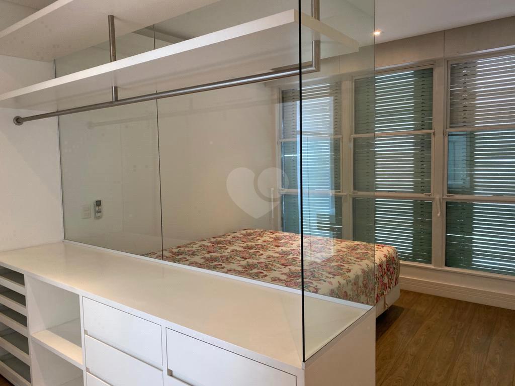 Venda Apartamento São Vicente Itararé REO569543 9