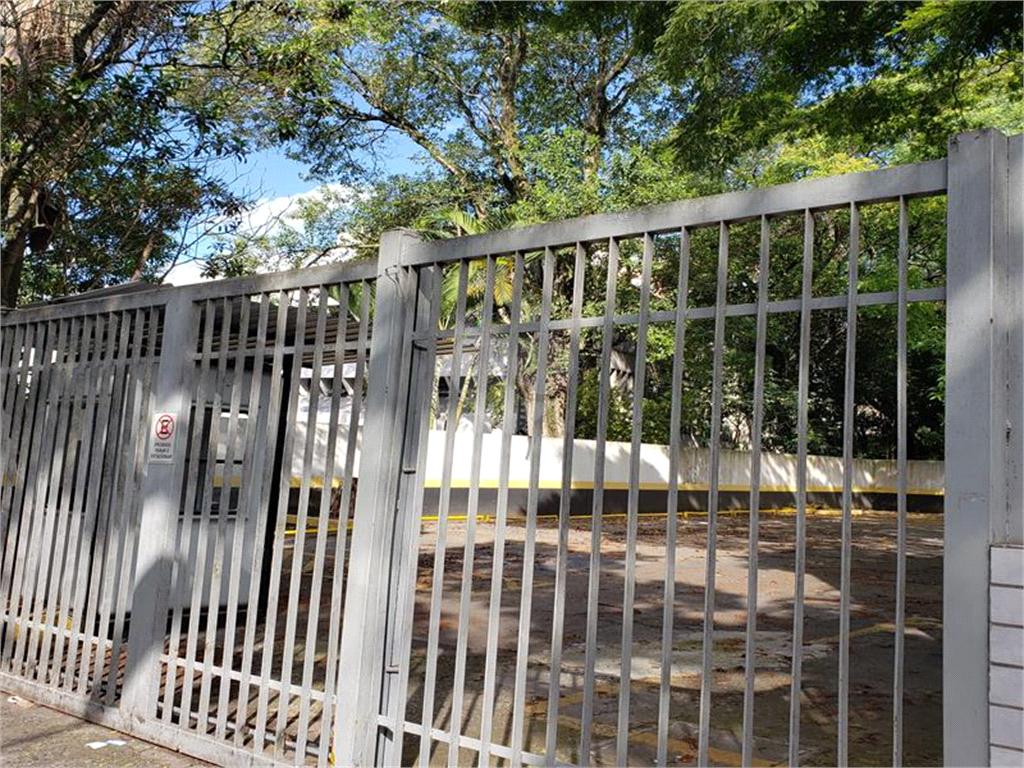 Venda Casa São Bernardo Do Campo Rudge Ramos REO569590 31