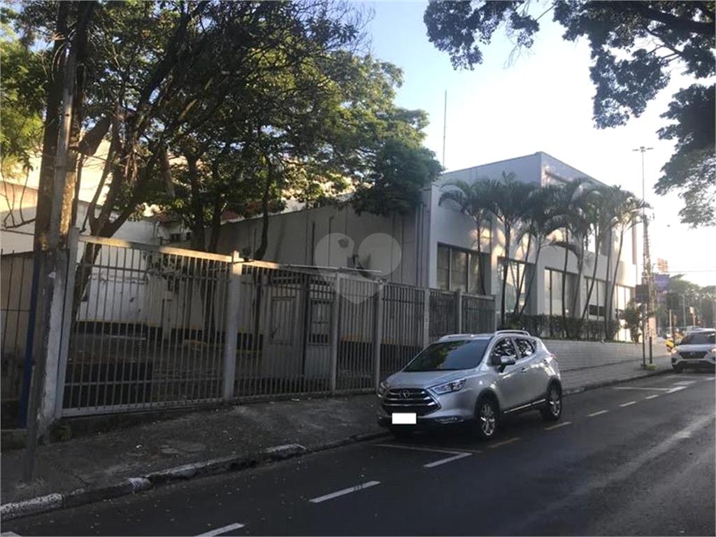 Venda Casa São Bernardo Do Campo Rudge Ramos REO569590 5