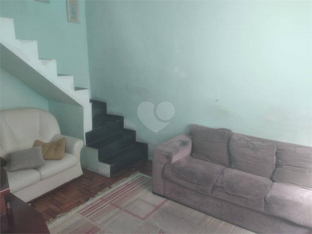 Venda Casa Rio De Janeiro Maria Da Graça REO569809 21