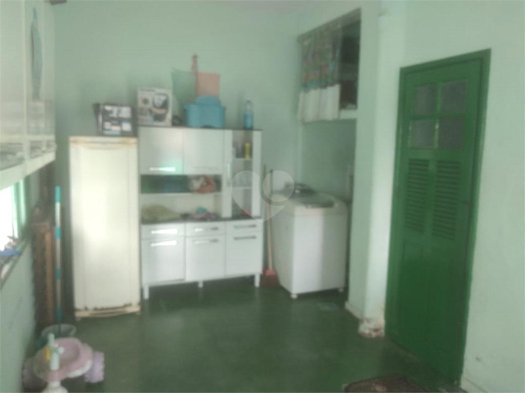 Venda Casa Rio De Janeiro Maria Da Graça REO569809 13