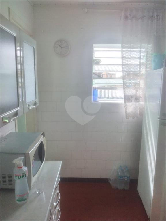 Venda Casa Rio De Janeiro Maria Da Graça REO569809 18