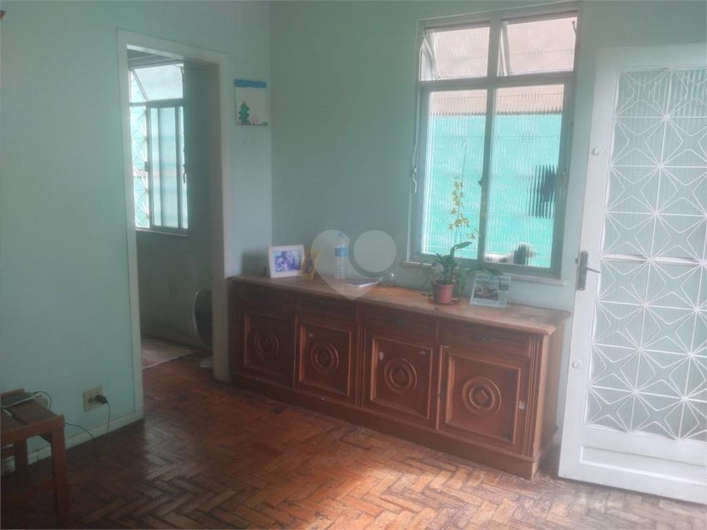 Venda Casa Rio De Janeiro Maria Da Graça REO569809 19