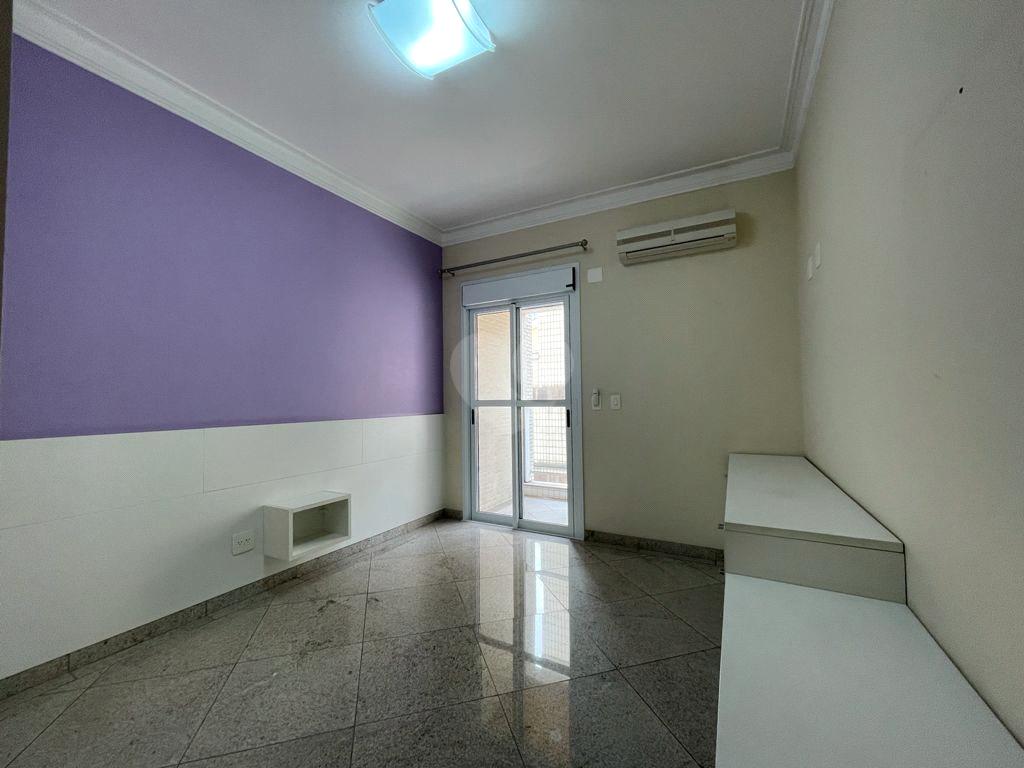 Venda Apartamento Santos Gonzaga REO569861 30