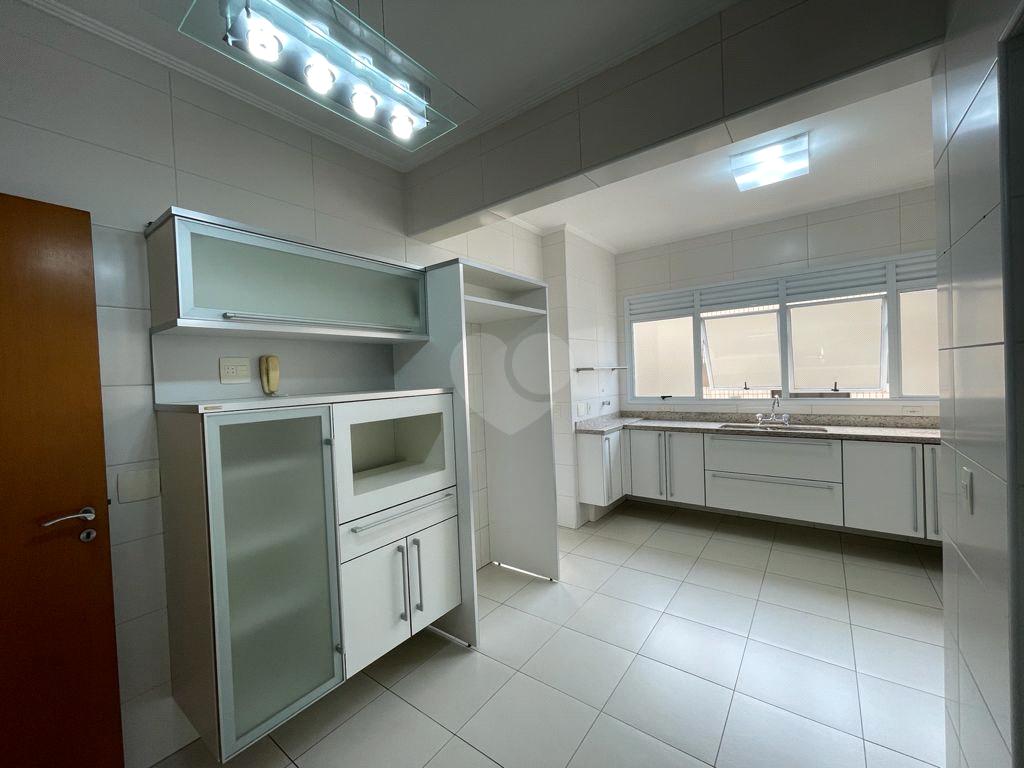 Venda Apartamento Santos Gonzaga REO569861 11