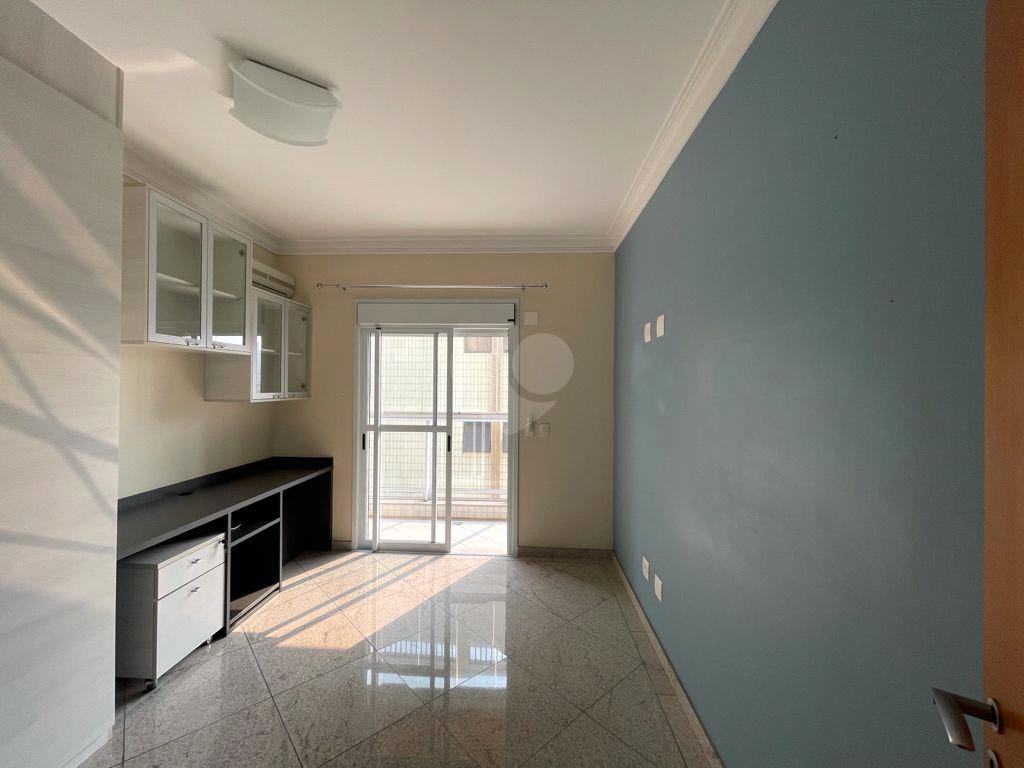 Venda Apartamento Santos Gonzaga REO569861 34