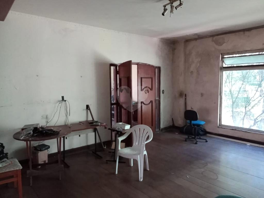 Venda Casa São Paulo Cidade Jardim REO569864 9