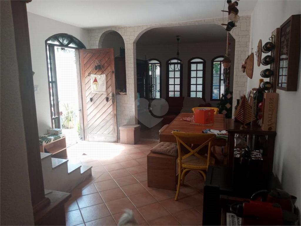 Venda Casa São Paulo Vila Ipojuca REO569873 21