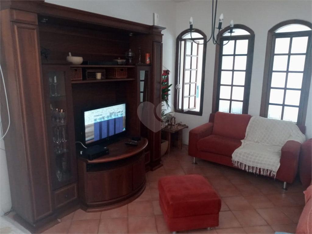 Venda Casa São Paulo Vila Ipojuca REO569873 22