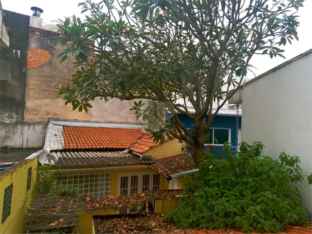 Venda Casa São Paulo Pinheiros REO569958 30