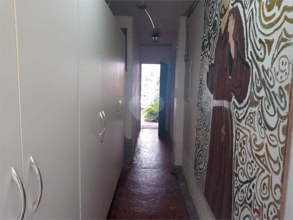 Venda Casa São Paulo Pinheiros REO569958 7