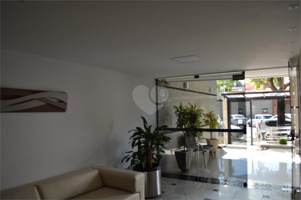 Venda Apartamento Vitória Praia Do Canto REO570007 37