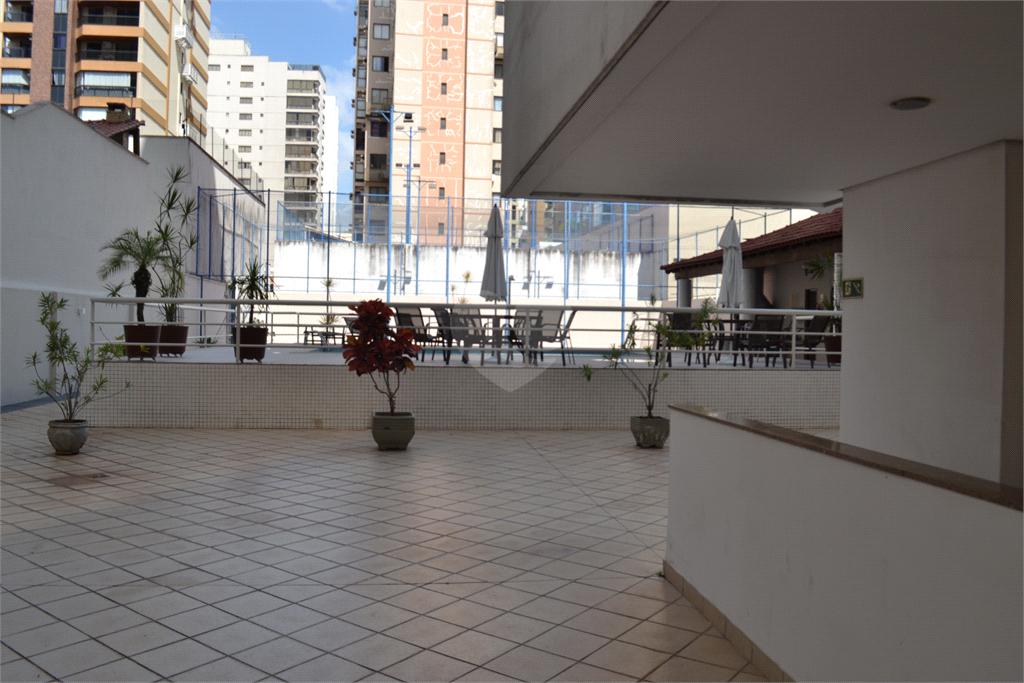 Venda Apartamento Vitória Praia Do Canto REO570007 28