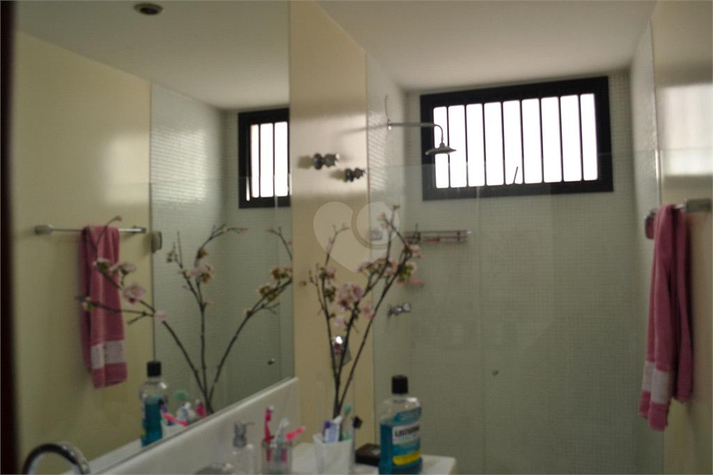 Venda Apartamento Vitória Praia Do Canto REO570007 16