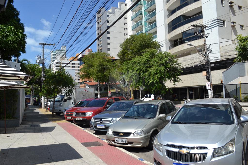Venda Apartamento Vitória Praia Do Canto REO570007 42
