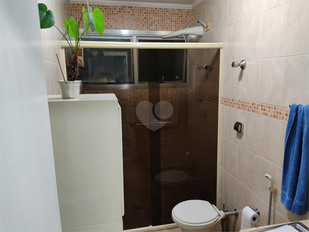 Venda Apartamento São Vicente Itararé REO570045 9