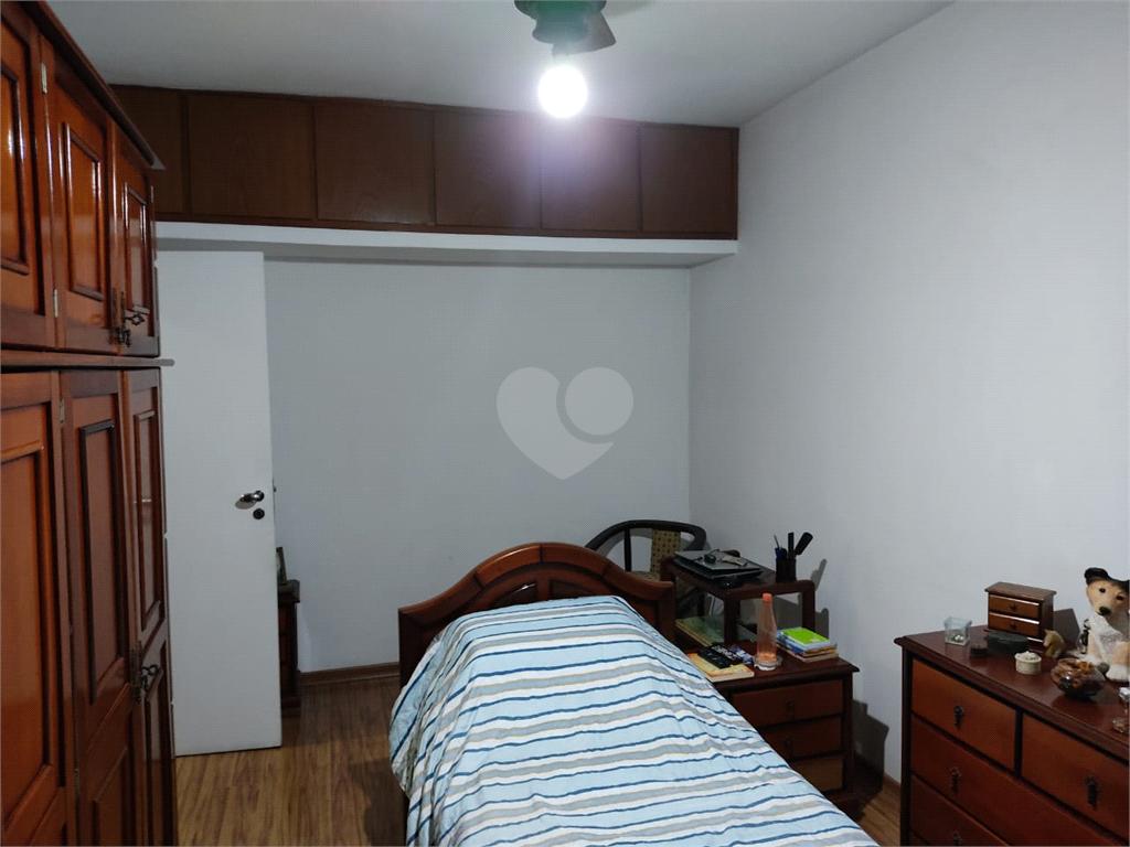 Venda Apartamento São Vicente Itararé REO570045 14