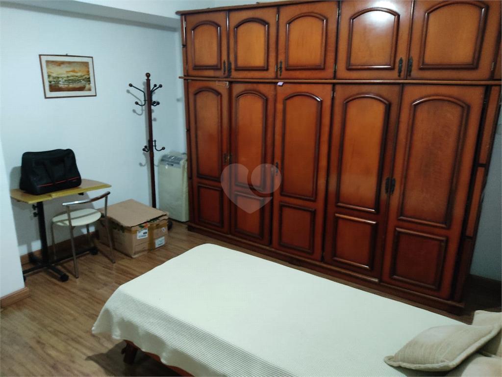 Venda Apartamento São Vicente Itararé REO570045 17