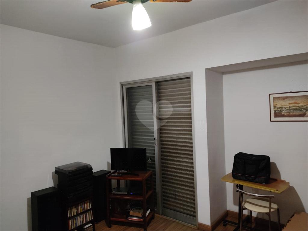 Venda Apartamento São Vicente Itararé REO570045 15